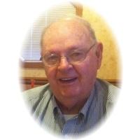 Obituary Glenn Wilks Of Pinckneyville Illinois Pyatt Funeral Home