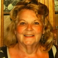Recent Obituaries | Peeples Family Funeral Homes