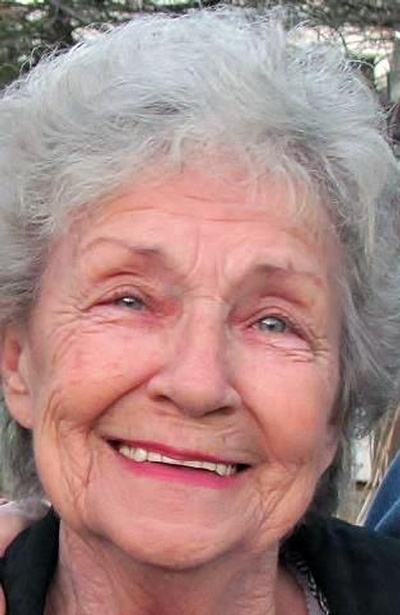 Obituary Guestbook | Helena Butner Day of Oak Hill, West Virginia