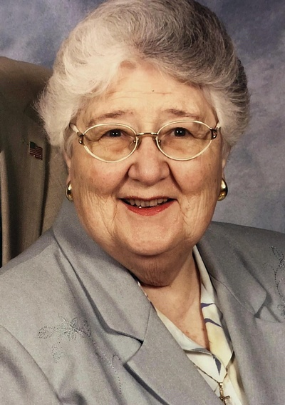 Obituary Guestbook | Charlotte Marie Stafford Sartin of Rich Creek