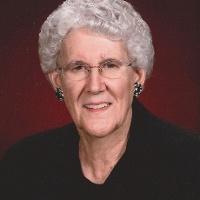 Recent Obituaries | Ziegler Funeral Chapel