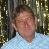 Obituary Robin Turner Of Waycross Georgia Miles Odum