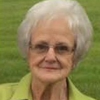 Recent Obituaries | Hornbeak Funeral Chapel