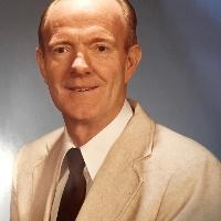 Recent Obituaries | Holland & Lyons Mortuary