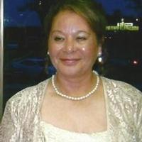 Obituary Guestbook | Corrine Jean Torneden | Frank Funeral