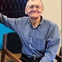 Recent Obituaries   Frank Funeral Home, Inc