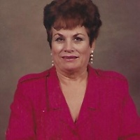 Recent Obituaries | Frank Funeral Home, Inc
