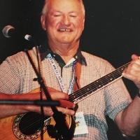 Recent Obituaries | Frank Funeral Home, Inc