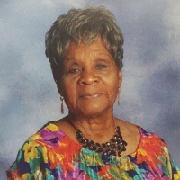 Recent Obituaries | Wilson Funeral Home