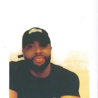 Whitney Dwight Holley