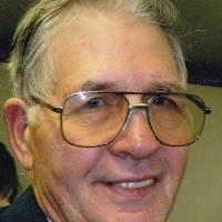 Obituary | David Vincent of Gainesville, Missouri