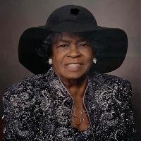 Recent Obituaries | Albritten' s Funeral Service