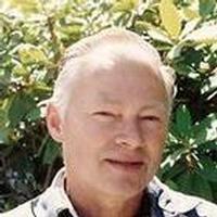 Obituary | Rick C  Bekel | Sherman-Campbell Funeral and