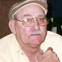 obituary maurel bud kermit bragg rose quesenberry br