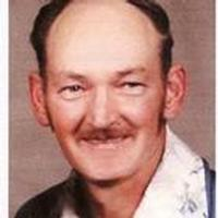 Obituary | Fred Mason Waddell | Rose & Quesenberry <br>Funeral Chapels