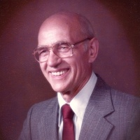 Recent Obituaries | Charles Step Funeral Home and Cremation