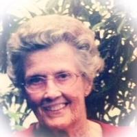 Jane Boykin Griner