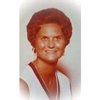 Faye V. Sapp