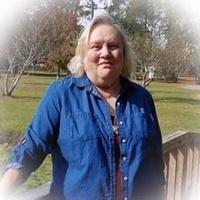 Dorothy Louise Rosier