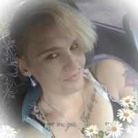 "Kathryn ""Vikki"" Victoria Cornett"