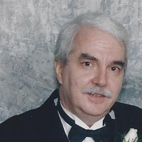 Michael Terry Wilson