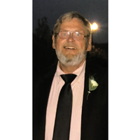 Recent Obituaries | Brotherton Brothers Funeral Homes