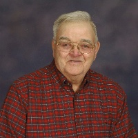 Recent Obituaries   Brotherton Brothers Funeral Homes