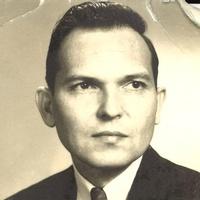 Harry V. Glades