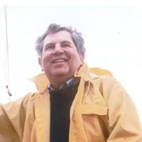 Obituary | John