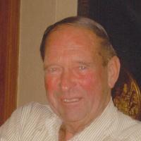 Print Obituary
