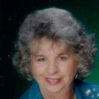 Barbara Ann Feagin