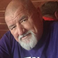 Obituary | Floyd Vincent Chapman | Doeppenschmidt Funeral Home