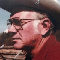 Obituary | Kenneth Karger | Doeppenschmidt Funeral Home
