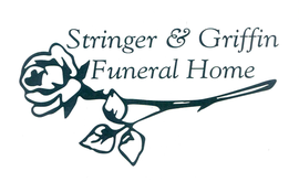 Stringer & Griffin Funeral Home