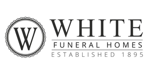White Funeral Homes