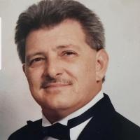 Recent Obituaries   Burns Funeral Home