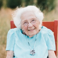 Vera Selma Augusta Ottoson