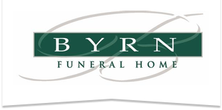 Burns Funeral Home Mayfield Ky | Flisol Home