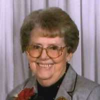 Recent Obituaries | Sims Funeral Home