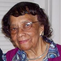 Recent Obituaries | Gailes Funeral Home