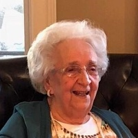 Recent Obituaries | Scott E  Hersberger Funeral Home, LLC