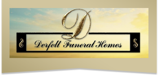 Derfelt Funeral Homes