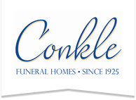 Conkle Funeral Homes