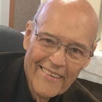 Recent Obituaries | Jamison-Schmitz Funeral Home