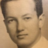Obituary | Richard J DiPrima of Salisbury, Maryland