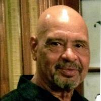 Recent Obituaries | Journet & Bolden Funeral Home