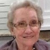Recent Obituaries | Will & Schwarzkoff Funeral Home