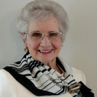 Recent Obituaries | Bailey and Foster Funeral Home