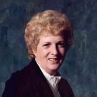 Jannie Hughes Kent