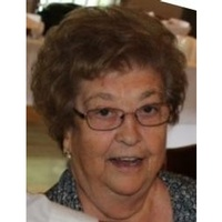 Obituary | Donata Cavallo of Watertown, Connecticut | Chase Parkway